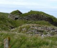 Instabillie-Places-Broch-of-Borwick