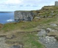 Instabillie-Places-Marwick-Head